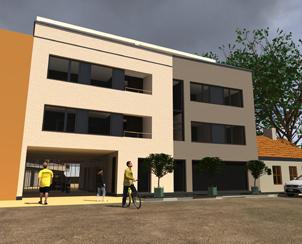 nowe mieszkania w Bydgoszczy