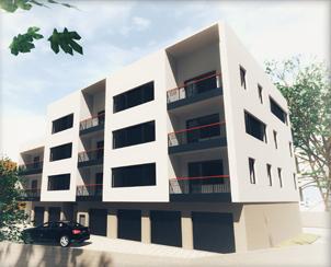nowe mieszkania deweloperskie